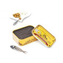 25187- set pics apero sardine-1