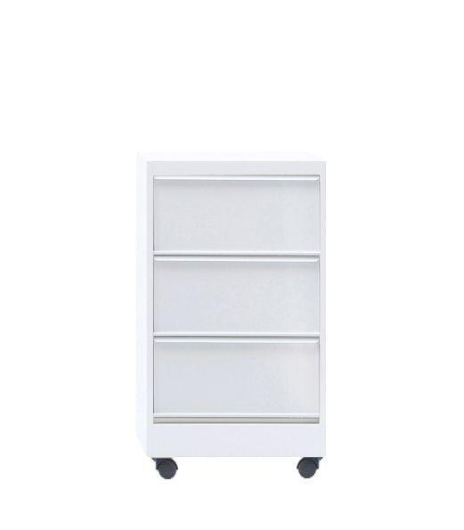 cc3r- blanc copie