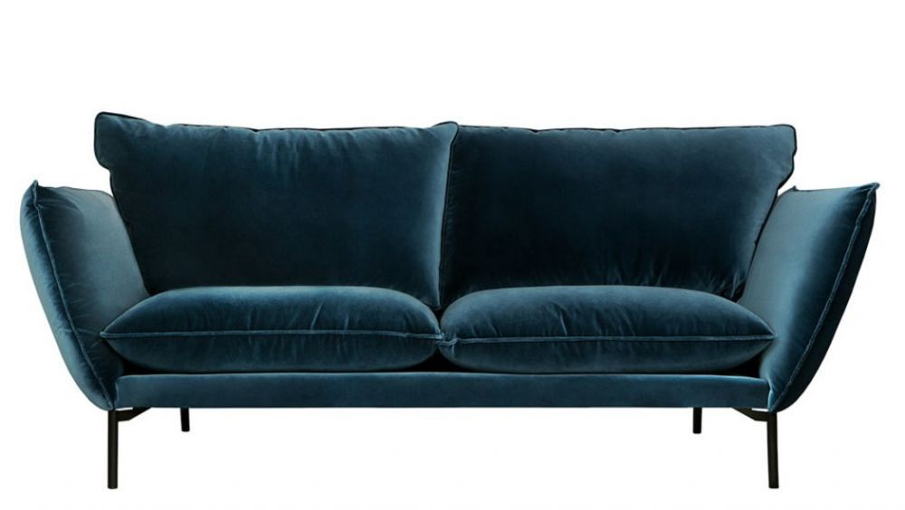 HUGO_3seater_lario58_blue_1 (1)