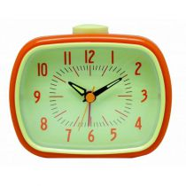 reveil-retro-orange-snooze-aoc-ideco-la-rochelle-ile-de-re-osez-sophie