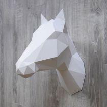 Horse_vierkant_Web