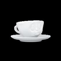 T011701_EspressoTasse_OchBitte_Weiss_04