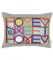 embroidered-pillows-vitra-coussin (1)