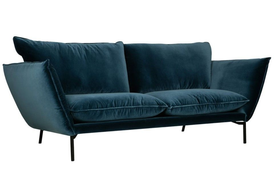 HUGO_3seater_lario58_blue_2 (1)