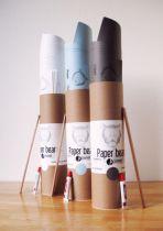 assembli-trophee-origami-mural-en-papier-ours-marr