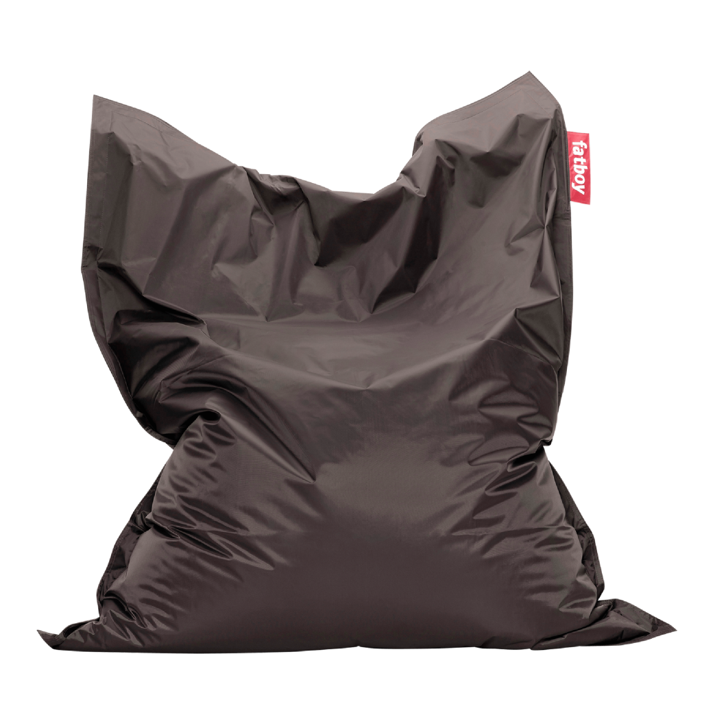 pouf fatboy original. Black Bedroom Furniture Sets. Home Design Ideas