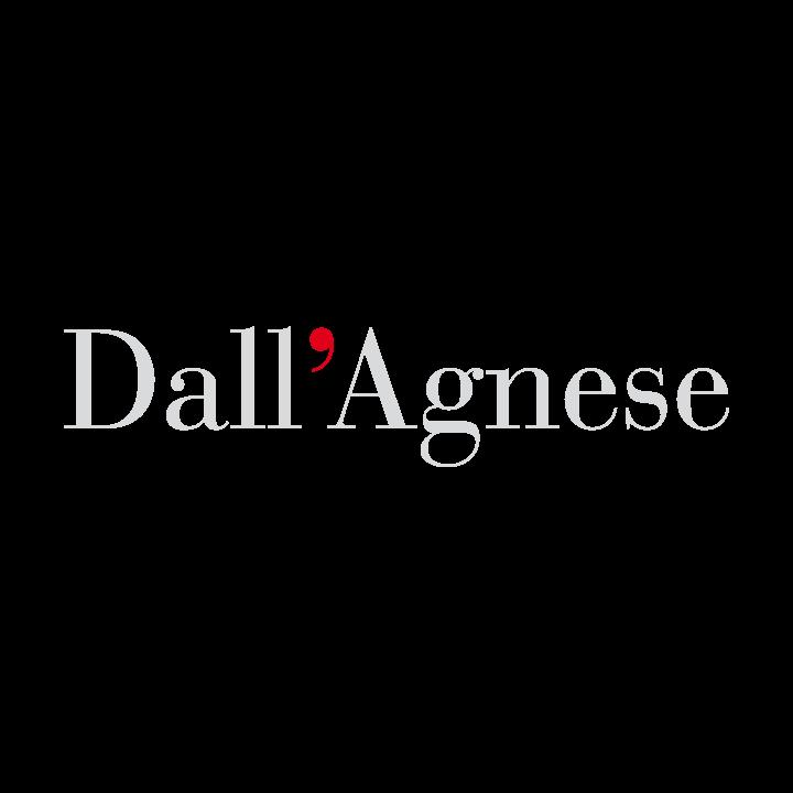 DALL'AGNESE