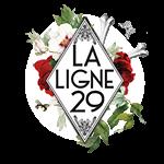 LA LIGNE 29