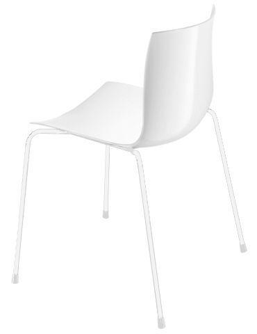 0251- catifa 46- pd blc- blanc