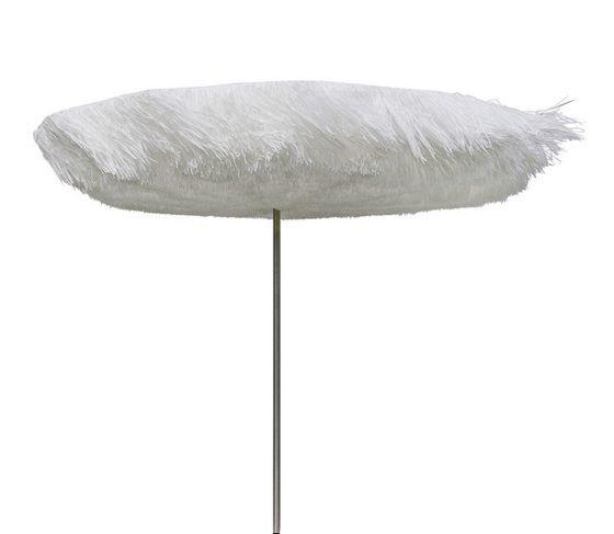 -parasol-Frou-Frou-blanc
