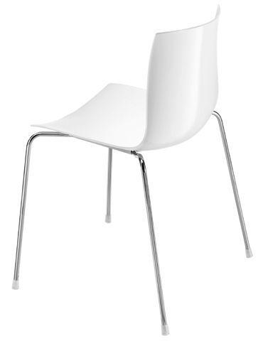 0251- catifa 46- blanc