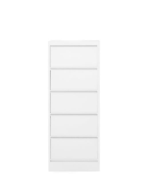 cc5-  Graphite blanc