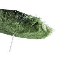 parasol Frou-Frou-Sywawa vert