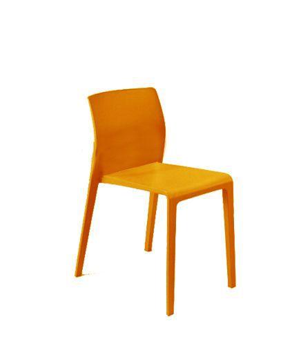 juno fermé- orange c