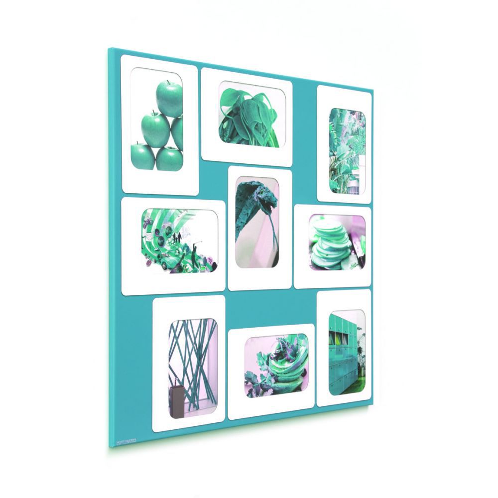 m9_turquoise
