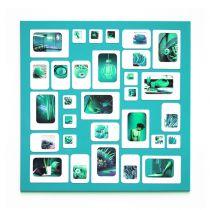 m30_turquoise
