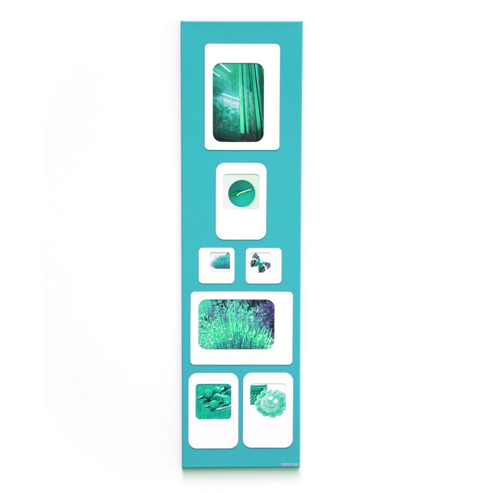m7_turquoise_vertical
