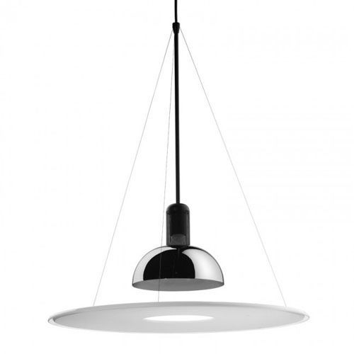 flos-frisbi-pendant-light