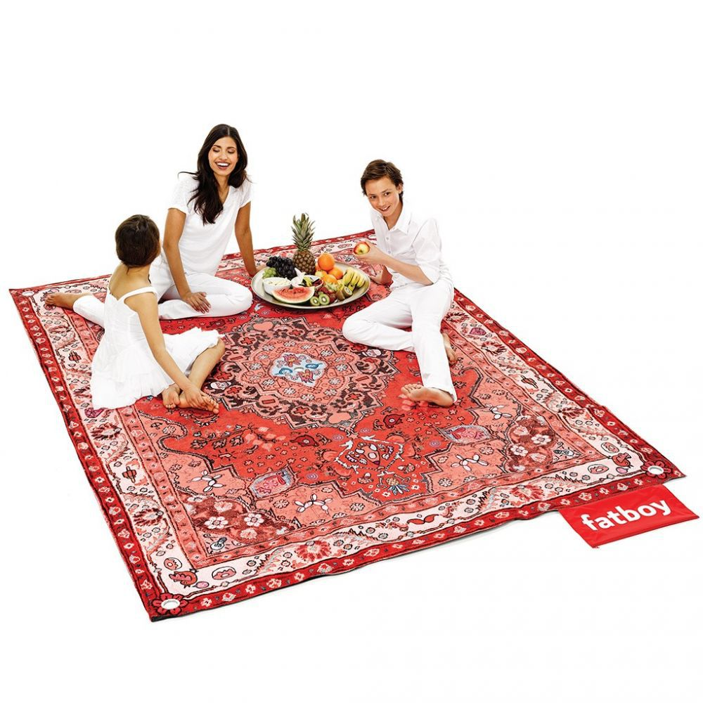 1020x1020-picnic_lounge-01_1