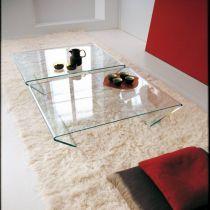 table-basse-en-verre-design-rubino-sovet