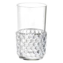 verre-jellies-15-kartell-cristal-1_1