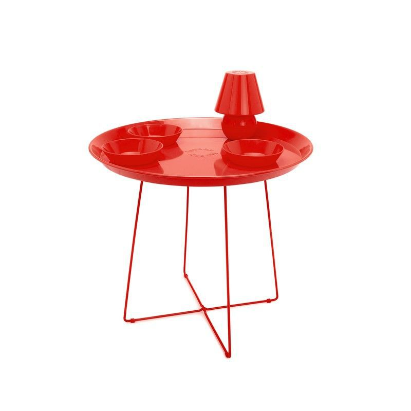 fatboy_snacklight_rack_red