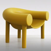 Sam-Son-chair-by-Konstantin-Grcic_Magis_dezeen_468_sq