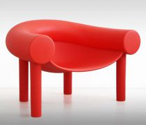 Sam-Son-chair-by-Konstantin-Grcic_Magis_dezeen_468_1
