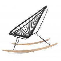 fauteuil-acapulco-ski-bois (3)