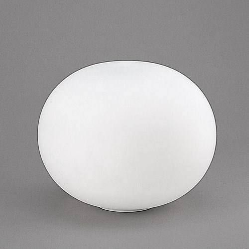 glo-ball-basic-2-j-morrison-flos