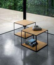 Tavolino-Pitagora
