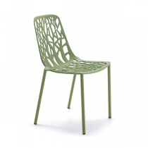 forest-chaise-vert-sauge