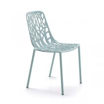 forest-chaise-bleu-pastel