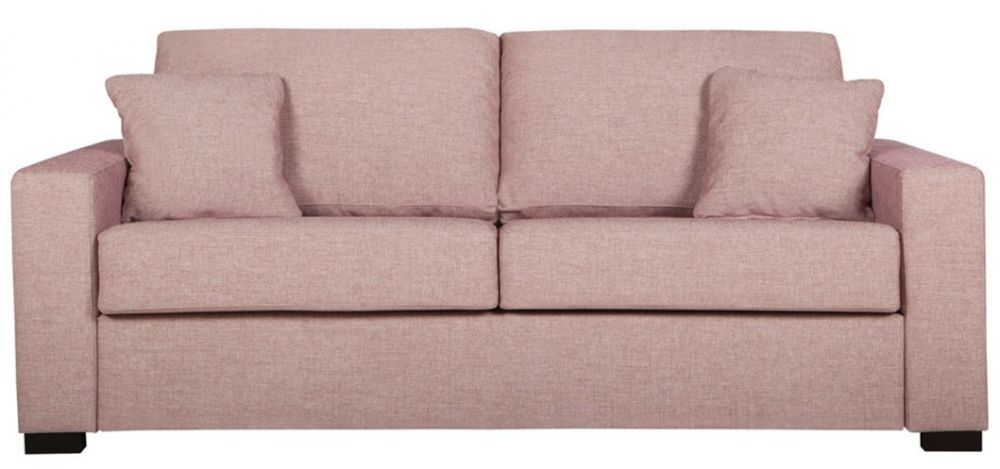 LUKAS_sofa_bed3_divine61_pink_1