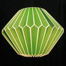 LU069