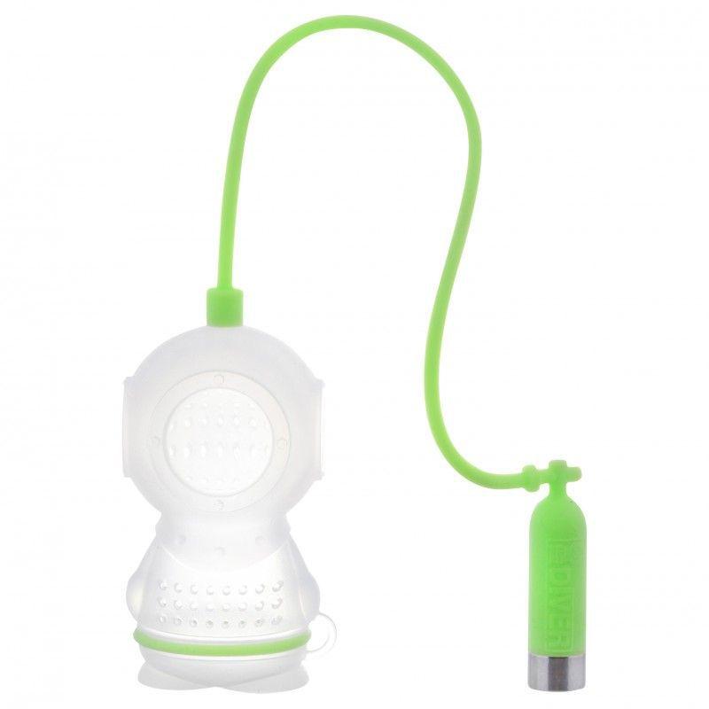tea-diver vert