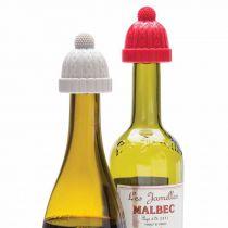 bouchons bouteille bonnet