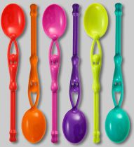 6-cuilleres-a-cafe-swimming-spoon