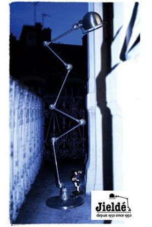 loft acier 2