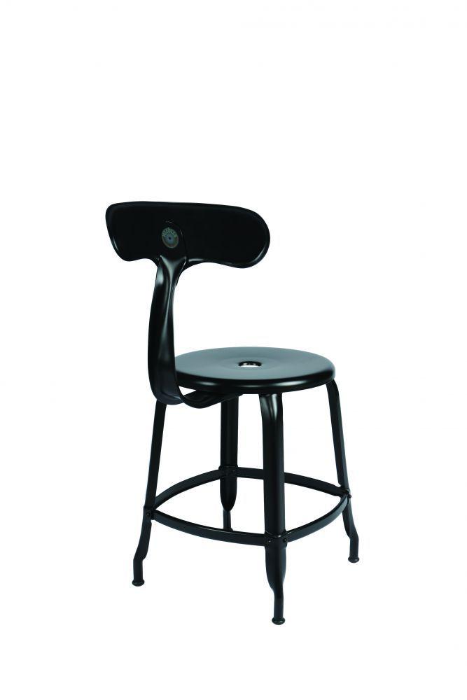 chaise_nicolle_h.45_noir_mat_3_1