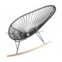 fauteuil-acapulco-ski-bois (2)