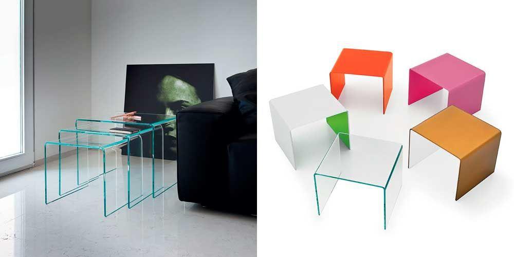 mesa-auxiliar-sovet-bridge-trix