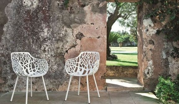 chaise_forest_1