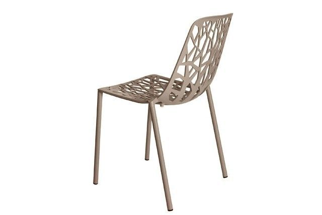 chaise-forest-fast-or-perle