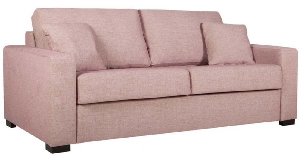 LUKAS_sofa_bed3_divine61_pink_2