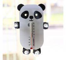 thermometre-deco-ventouse-panda