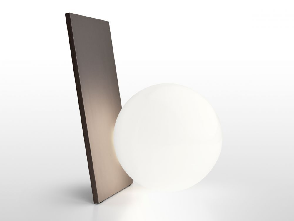 Flos-Extra-T-Table-Lamp-Anodized-Bronze