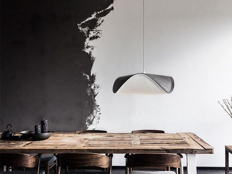 VITA_Sine_felt_grey_contrast_environment