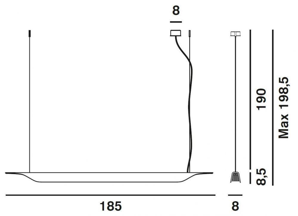 Foscarini-Troag-piccola-sospensione-di-Foscarini__2461_5
