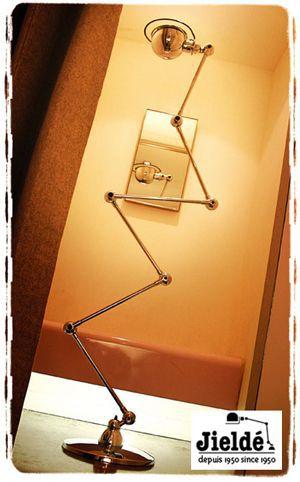 loft-D9406chrome